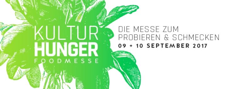 kulturhunger_facebook_header